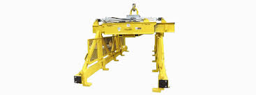 sheet lifter new hydraulic sheet lifter unirope ltd