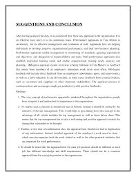 self evaluation essay speech self evaluation essay