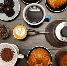 Coffee & tea in new orleans, louisiana: The 7 Best Coffee Shops In New Orleans Big 7 Travel