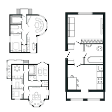 floor plan furniture layout. Furniture Placement Tool Floor Plans With  Modern Plan . Layout O