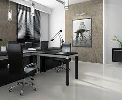 interior design office jobs. interior design office jobs a