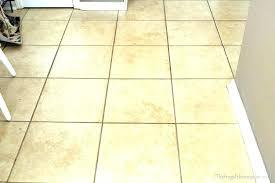 how to clean kitchen floor tile method tile floor cleaner kitchen floor grout cleaner how do
