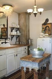 best collected kitchen images on regarding small rustic chandeliers image 1 of chandelier diy