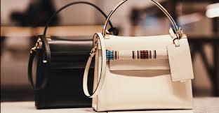 Replica Designer Bags Can You Buy Fake Designer Bags In Vietnam Back Of The
