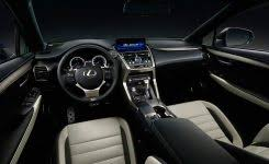 2018 honda legend. exellent honda 2018 lexus nx 300h deals prices incentives leases overview for  model changes intended honda legend