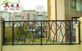 2018 european outdoor rail fence wrought iron fence fence fence outdoor garden balcony guardrail village building stair from jiangdu 301 51 dhgate com