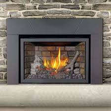 gallery of wood burning fireplace inserts menards with er