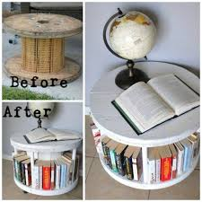 best 25 diy projects ideas on pictures on