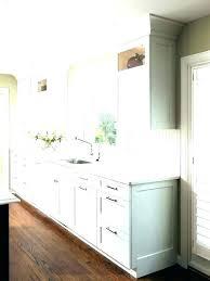glass kitchen cabinet knobs glass kitchen cabinet door knobs glass kitchen cabinet knobs kitchen hardware pulls