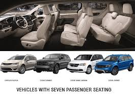 2018 jeep 7 passenger. plain jeep 7 passenger seating vehicles  dodge and chrysler  aventura jeep  ram intended 2018 jeep passenger