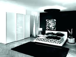 small black rug black rugs for bedroom accent small small round black rug