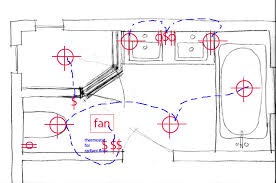 also wiring bathroom fan and light moreover bathroom exhaust fan fan wiring diagram light fixture bathroom fan wiring diagram exhaust also wiring bathroom fan and light moreover bathroom exhaust fan