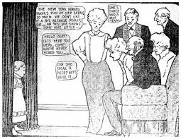 Winsor McCay images?q=tbn:ANd9GcT