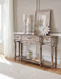 french country cottage furniture. Marvelous French Country Cottage Furniture FRENCH COUNTRY COTTAGE: Inspirations~ Accentrics Home N