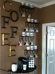 coffee bar furniture home. exellent furniture home coffee station 30 on bar furniture home w