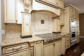 white glazed kitchen cabinet doors trendyexaminer