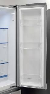 best place to buy a fridge. Haier Hrf15n3ags Fridge Door Rights Home Design Best Place To Buy Refrigerators Three More Are Found A