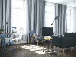 vertical striped curtains large size of coffee striped ds striped curtain panels gray and white striped