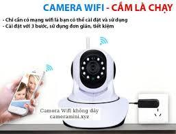 Camera Nha Trang – Công ty camera MSTech