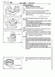 toyota 5k engine manual pdf #7   5k   Pinterest   Manual, Toyota at Pdf