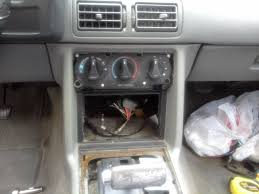 ford mustang mach wiring diagram images ford 2000fordmustangstereo radio wiring diagram on 2000 ford