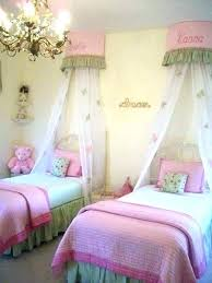 Appealing Kid Bed Canopy Curtains Tent Childrens Australia Kids Home ...