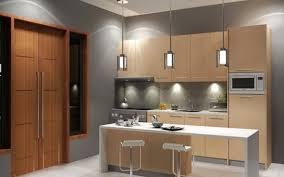 Ergonomic Kitchen Design Ergonomic Kitchen Design Cool Kitchen Design Lovable Free Kitchen