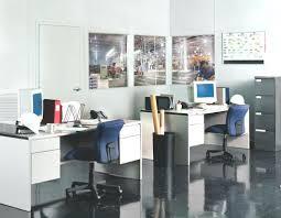 office meeting redrobot3d. Building Office Furniture. Prefab Furniture Buildings For Sale Space U Meeting Redrobot3d W