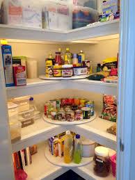 kitchen cabinet pantry units for kitchen pantry storage organizing a small pantry closet pantry