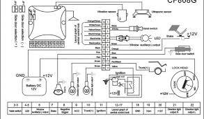 plc car alarm system wiring diagram wiring solutions Residential Electrical Wiring Diagrams at Aps25c Wiring Diagram