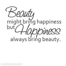 Quote For Girls Beauty Best of Quotes About Beauty RateTheQuote