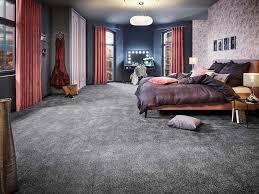 Ist der rohbau abgeschlossen, stellt sich die frage nach dem bodenaufbau. Schlafzimmer Bodenbelage Bettumrandungen Teppiche Vinyl Laminat Alle Geeigneten Produkte Bei Teppichscheune De