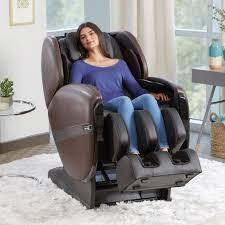 brookstone zero gravity massage chair. brookstone zero gravity massage chair
