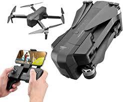 Owill SJRC F11 Pro GPS 5G WiFi FPV 2K HD Camera ... - Amazon.com