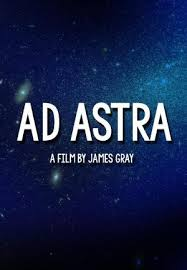 Download Filme Ad Astra Baixar Torrent BluRay 1080p 720p MP4