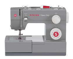 Singer 44s Classic Heavy Duty Sewing Machine