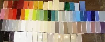 What the heck is subway tile anyway? Well, for those of you not up on tile  lingo, subway tile is a style of glazed ceramic tile that was used on the  walls ...