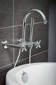 freestanding tub faucet tub faucet