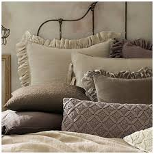 linen bedding bring 039 relaxed and casual 039 to the