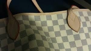 louis vuitton 101 champs elysees paris bag. re: louis vuitton handbag: please authenticate this purse 101 champs elysees paris bag t