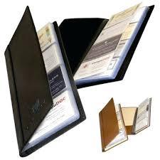 Business Card File Holder Box Promotional Customized Lg Jocuri Online