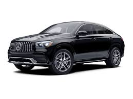 From the outside, the heavily contoured power dome design hints at the immense power delivery. New 2021 Mercedes Benz Amg Gle 53 For Sale At Mercedes Benz Of Thousand Oaks Vin 4jgfd6bb9ma294798