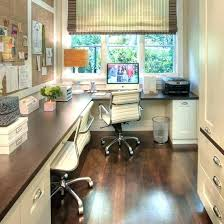 home office solutions. Space Saving Home Office Full Image For Furniture Of Good Corner . Solutions O