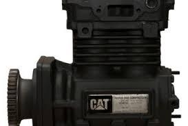 caterpillar c ecm wiring diagram images caterpillar c15 air compressor