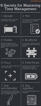 1583 best College Productivity/Organization images on Pinterest ...