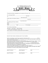 bill of sale form for auto automobile bill of template ontario form florida motor car bill of