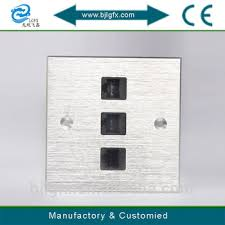 tv and tel socket double outlet rj11 telephone socket wall switch tv and tel socket double outlet rj11 telephone socket wall switch socket