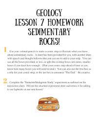 simple essay on fast food