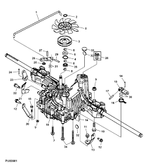 john deere l120 parts diagram diagram john deere l130 parts diagram