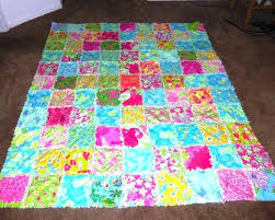 Lilly Pulitzer Quilts Sheets Sale Quilt Fabric Quilting Squares ... & lilly pulitzer quilts sheets sale quilt fabric quilting squares multi  bedrooms Adamdwight.com